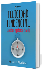 Felicidad-Tendencia-Vida-Coaching
