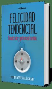Felicidad-Tendencia-Vida-Coaching