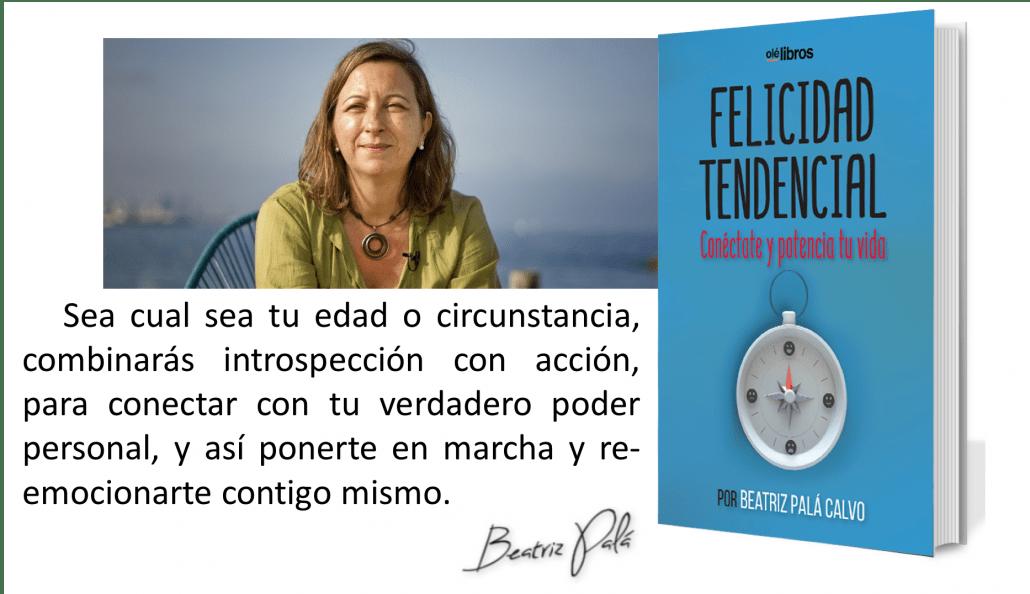 Para-TI-Felicidad-Tendencial