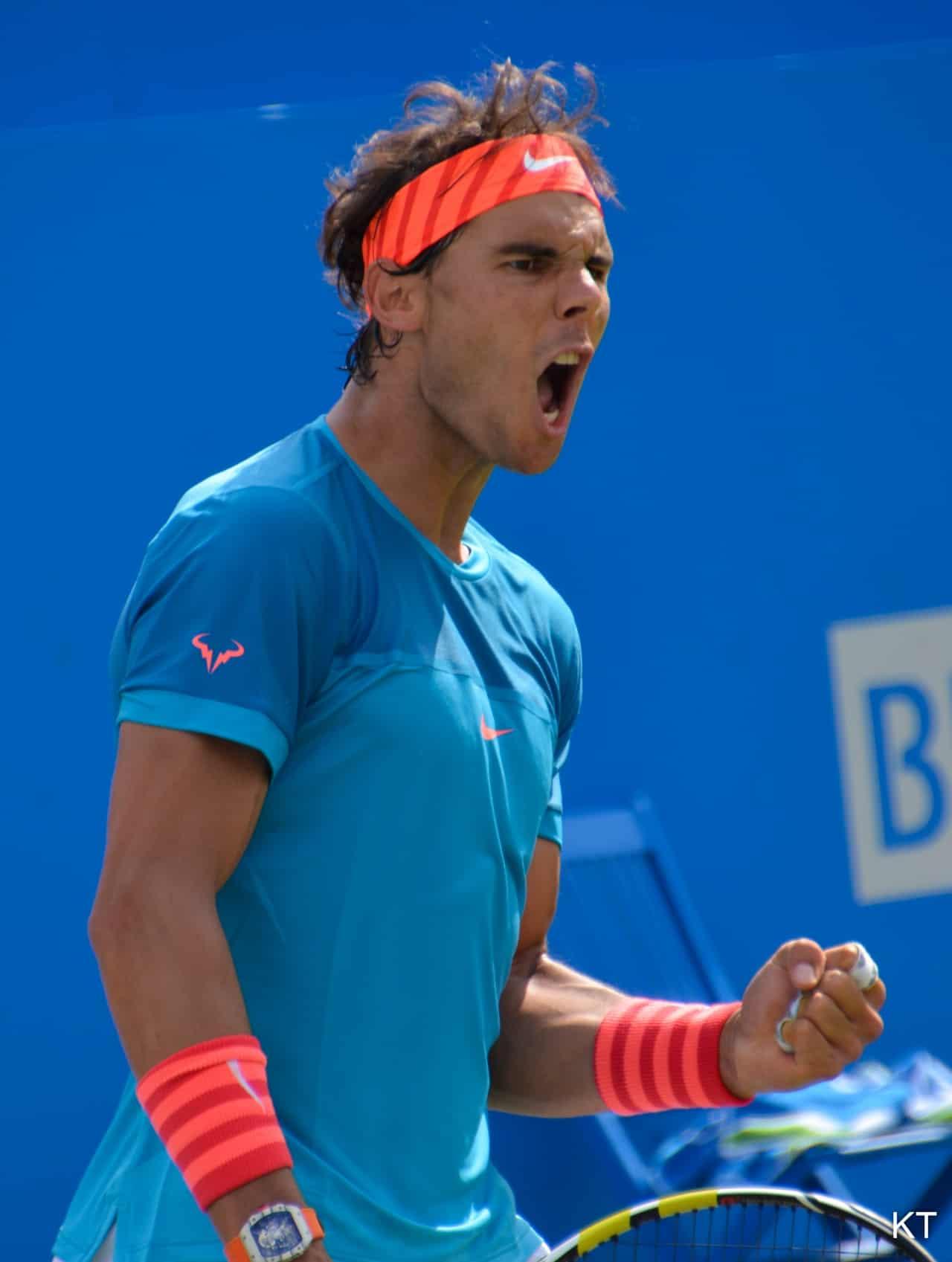 Rafa_Nadal_Vital Coaching Barcelona