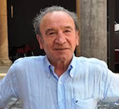 Raúl Gabás-Felicidad-Tendencial