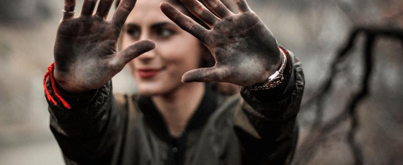 Personas-tóxicas-Coaching-Beatriz-Palá-Calvo
