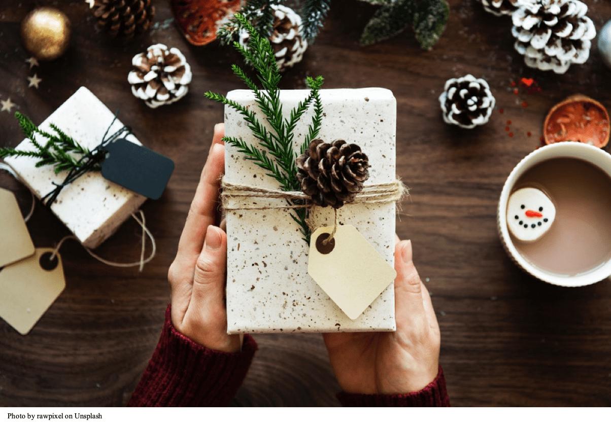 Feliz-Navidad-Beatriz-Palá-Calvo
