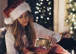 qué es para ti la navidad