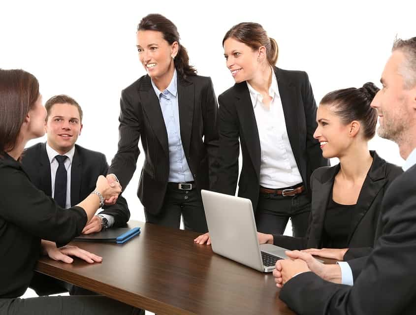 Cómo retener a tus mejores empleados-vitalcoachingbarcelona.com
