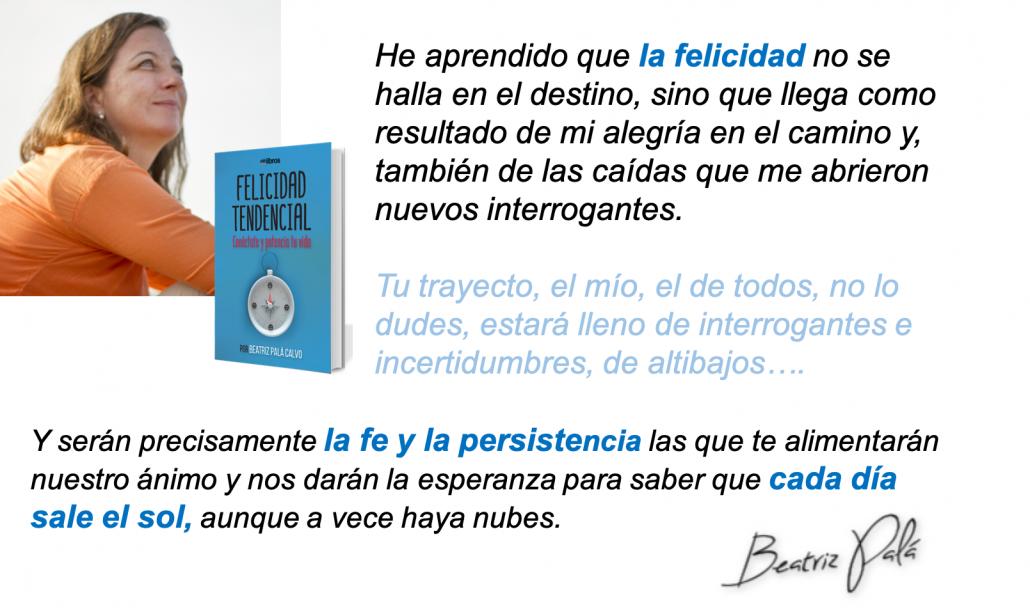 Altibajos-Felicidad-Tendencial-VitalCoachingBarcelona