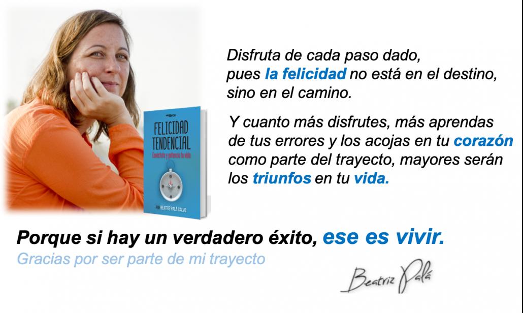 Camino-Felicidad-FelicidadTendencial-VitalCoachingBarcelona