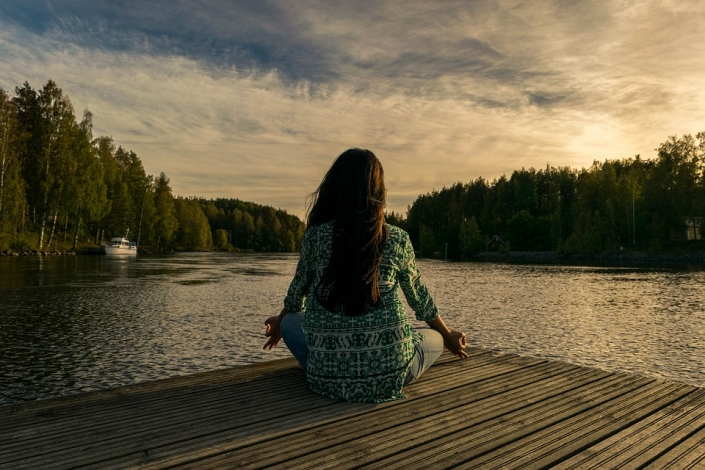 10 Actividades para relajar el cuerpo y la mente- vitalcoachingbarcelona