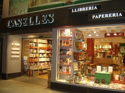 Caselles-FelicidadTendencial-Beatriz-Palá-Calvo