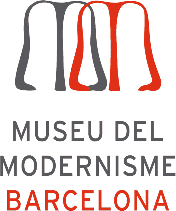 Museo Modernismo Barcelona-Felicidad-Tendencial-VitalCoachingBarcelona