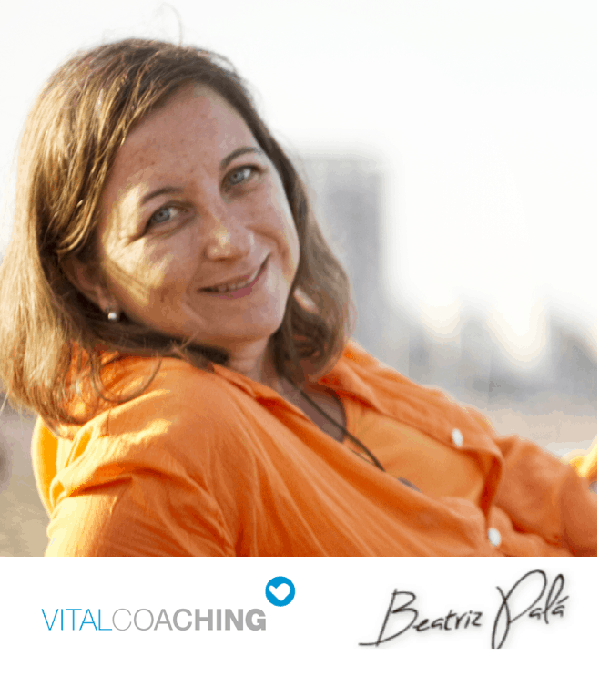 VitalCoachingBarcelona-Felicidad-Tendencial