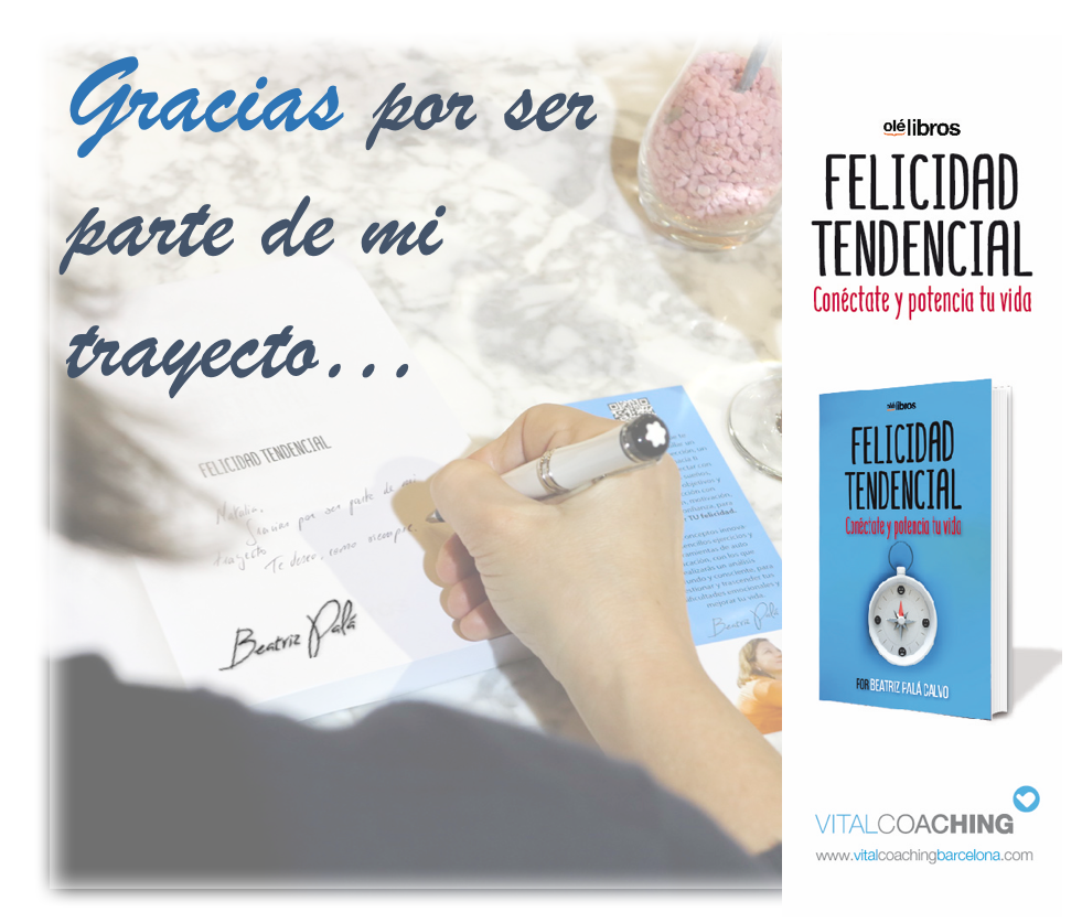 FelicidadTendencial-Beatriz-VitalCoachingBarcelona