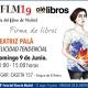 FelicidadTendencial-BeatrizPaláCalvo-VitalCoachingBarcelona