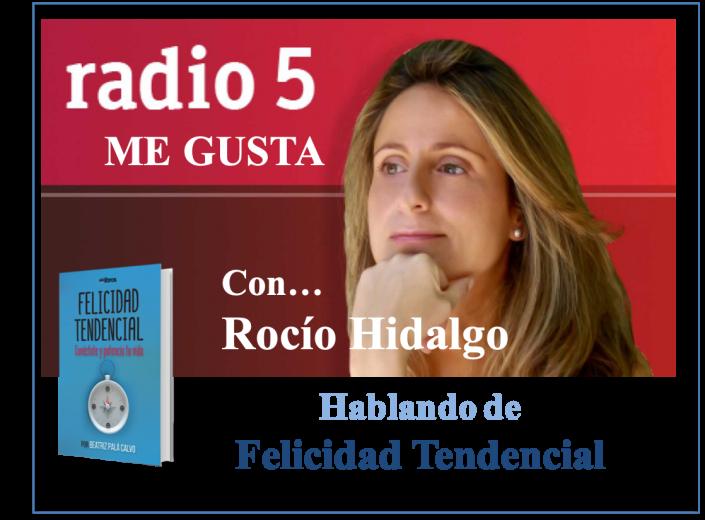 RN5-FelicidadTendencial-RocíoHidalgo