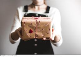Navidad-Beatriz-Palá-Calvo