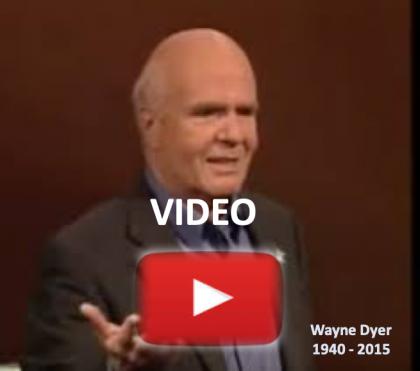 El-poder-de-la-intención-Wayne-Dyer-VitalCoachingBarcelona-Coaching