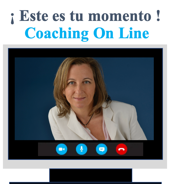 Beatriz-Palá-Calvo-CoachingOnLine-Coaching-Barcelona