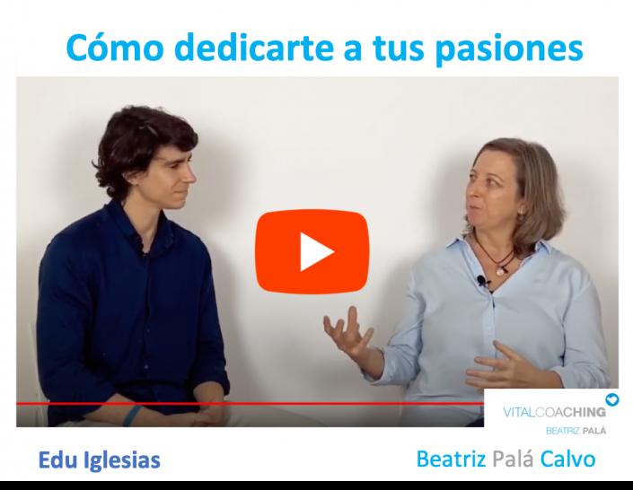 Edu Iglesias-Pasiones-Beatriz Palá Calvo