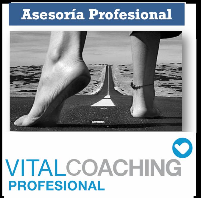 2-Coaching-Asesoria-Profesional-VitalCoachingBarcelona