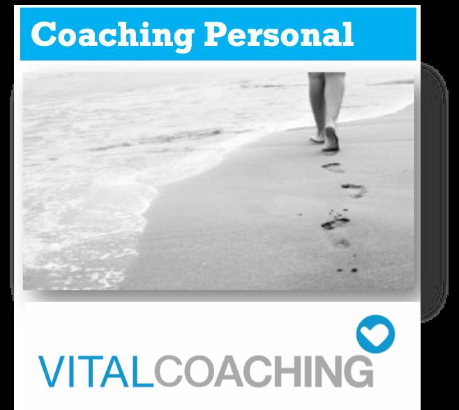Coaching-Personal-VitalCoachingBarcelona-Beatriz