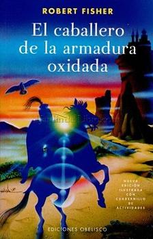 Caballero-Armadura-Oxidada-Coaching-VitalCoachingBarcelona