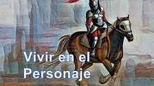 Caballero-Oxidada-Armadura-VitalCoachingBarcelona-Coaching-CoachingOnLine
