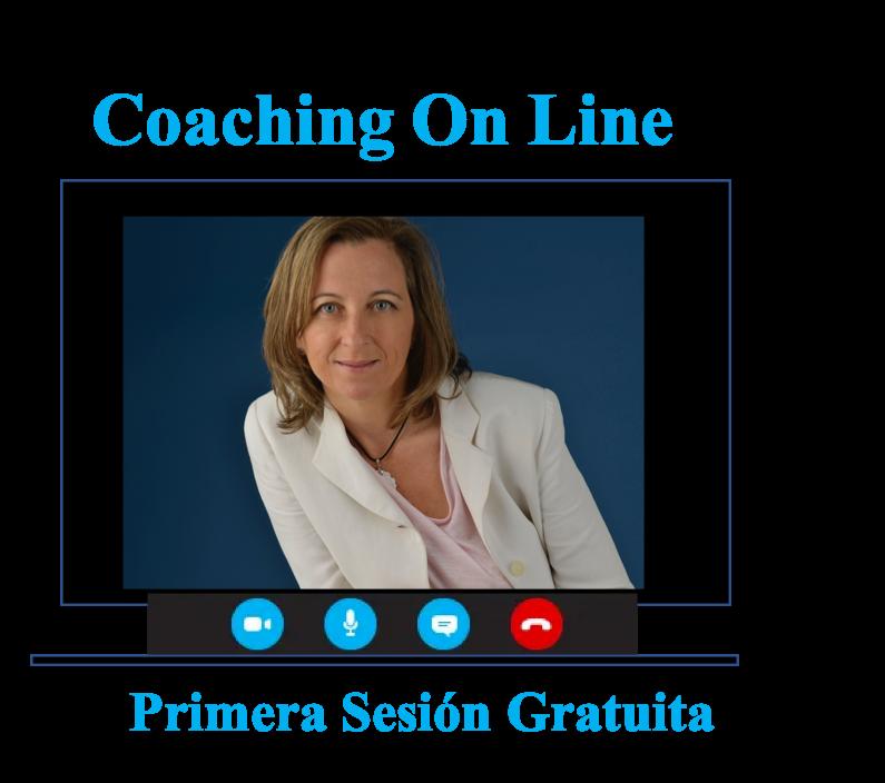 gratis-CoachingOnLine-VitalCoachingBarcelona-Beatriz-Palá-Calvo