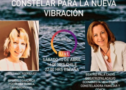 ConstelacionesFamiliares-Hoponopono-CoachingOnLine-VitalCoachingBarcelona-Barcelona-Coaching