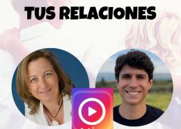 Relaciones-VitalCoachingBarcelona-Profesion-MejorCoach-Barcelona-Conflictos