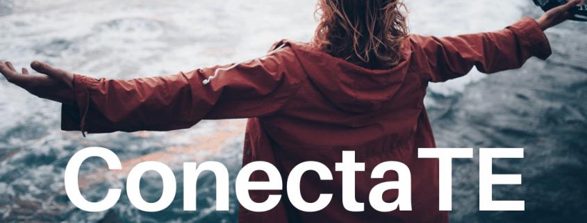 Éxito-Claves-VitalCoachingBarcelona